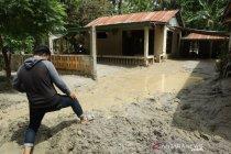 PLN: Suplai listrik di lokasi banjir bandang Sigi sudah normal