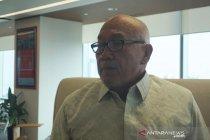 Potensi \'carbon credit\' dapat tingkatkan nilai tawar Indonesia
