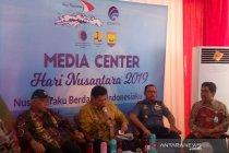 Gaungkan semangat pendahulu bangun bangsa melalui Hari Nusantara