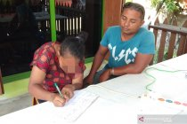 PBHKP dampingi proses hukum terhadap anak di bawah umur