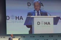 PM Malaysia katakan dia mungkin masih berkuasa setelah 2020