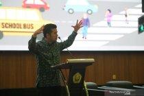 Wagub Jatim paparkan tingginya kebutuhan ilmuwan data di Indonesia