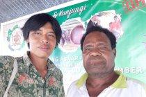 1.000 gerabah Kampung Abar disiapkan untuk cenderamata PON 2020 Papua
