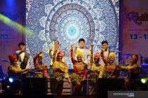 Koetaradja Festival di Banda Aceh