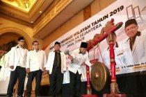 PKS dukung rencana penghapusan UN dengan catatan