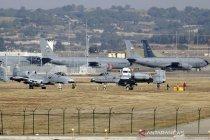Turki balas ancaman sanksi AS dengan menutup pangkalan Incirlik