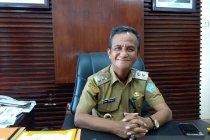Polisi ungkap hasil autopsi Wakil Bupati Kepulauan Sangihe