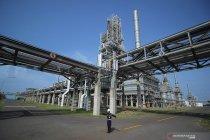 Aset produksi bertambah, TPPI optimistis mampu pangkas impor petrokimia