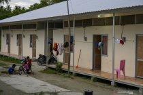 NasDem Sulteng: Pemda wajib sediakan rumah untuk korban gempa