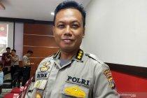 Polisi sebut DPO MIT Poso diduga kembali membunuh dua petani