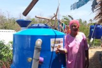 Masih penuh tantangan, pemerintah tetap optimistis dalam pengembangan biogas
