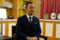 Menteri Malaysia puji rencana penghapusan UN di Indonesia
