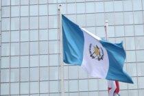 Tutup 26 tahun, Guatemala kembali buka kedutaan besarnya di Jakarta