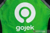 Gojek dan The Trade Desk luncurkan kemitraan periklanan di Indonesia