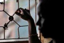 Pengadilan Singapura jatuhkan hukuman seumur hidup PMI Daryati