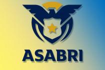 Ilham Siregar tersangka Asabri meninggal dunia karena sakit