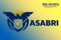 Kejagung periksa pengawas BEI sebagai saksi terkait Asabri