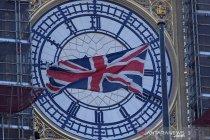 Inggris tegur AS sebab tak serahkan istri diplomat terlibat penabrakan