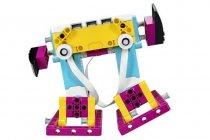 LEGO® Education rayakan 40 tahun menata kembali cara anak-anak belajar dengan solusi pembelajaran STEAM praktis terbaru