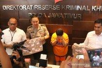 """Polisi sita uang Rp2 miliar dari tersangka baru kasus """"MeMiles"""""""