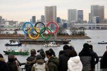 Jelang Olimpiade, Jepang hadapi tantangan kontaminasi nuklir Fukushima