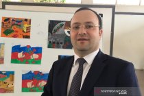 "Azerbaijan ingin menurunkan ingatan sejarah tentang \""Januari Hitam\"""