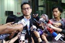 KPK konfirmasi advokat PDIP Donny aliran uang ke Wahyu Setiawan