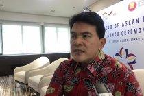 Indonesia harapkan narasi identitas ASEAN diadopsi akhir tahun