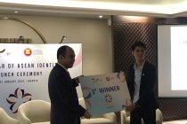 Luncurkan logo, ASEAN namai 2020 tahun identitas perhimpunan