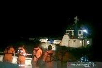 Cuaca ekstrim, KM Risvin Pratama tenggelam di Laut Banggai