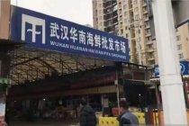 Wabah virus corona, Taiwan perketat pembatasan pengunjung dari China