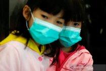 Perawat India di RS Saudi terinfeksi virus corona