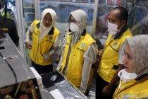 Kemarin, virus corona hingga banjir yang merendam Kabupaten Bandung