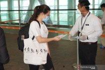 Malaysia batalkan sementara bebas visa wisatawan China