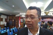 Gubernur NTB minta warga bijak sikapi pembangunan kereta gantung