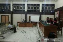 Penyuap Bupati Muara Enim divonis 3 tahun penjara