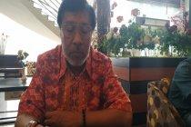 5 WNI masih ditahan di penjara Vanimo, PNG