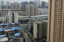Warga Sulsel di China laporkan dalam kondisi aman