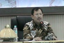 Menkes nyatakan tidak ada yang terjangkit nCoV di Indonesia