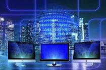 Provider internet Inggris sepakat hapus pembatasan kuota selama corona