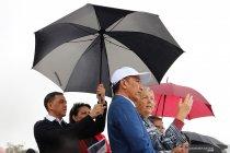 Indonesia dapat manfaatkan IA-CEPA perluas aktivitas dagang di Pasifik