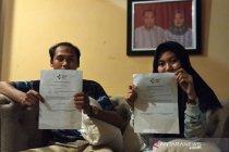 Tiga mahasiswa kuliah di China tiba di Pamekasan