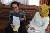 Cerita warga Bogor yang berada di Wuhan saat COVID-19 mewabah