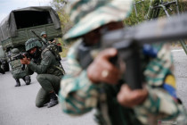 PBB: Operasi keamanan Venezuela tewaskan lebih dari 1.300 orang