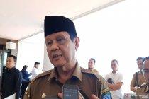 Pemprov Kepri bantah tidak peduli dengan Nurdin Basirun