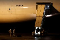 AS: 14 WN yang dievakuasi dari kapal pesiar di Jepang positif corona
