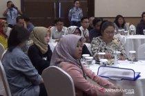 Kantor Imigrasi Sukabumi panggil puluhan perusahaan pengguna jasa TKA