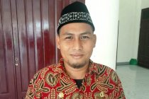 Pemkab Aceh Barat segera laporkan penyebar video bupati ke polisi