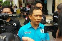BNN Sulsel sasar kelurahan wujudkan program Bersinar