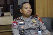 Polresta Surakarta berlakukan program FIFO permohonan SIM
